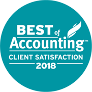 best-of-accounting-2018-client-rgb-sm.png
