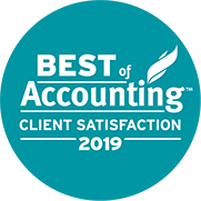 best-of-accounting-2019-client-rgb-sm1.png